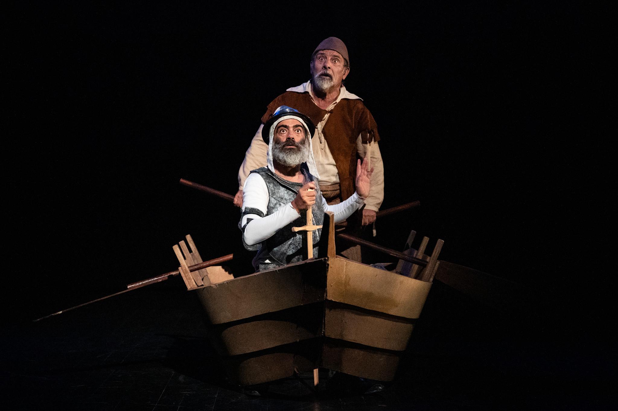 Teatro D. Quixote_pedro_figueiredo_-4.jpg