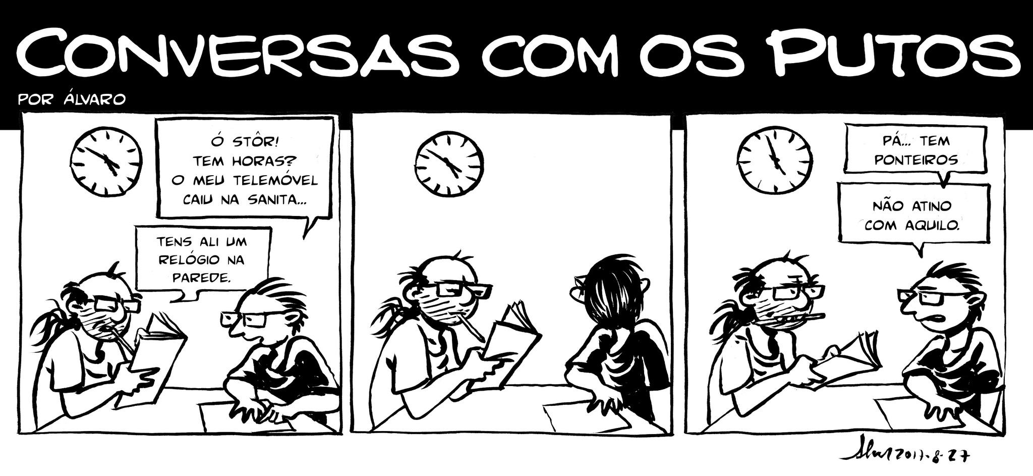 2017-08-27 - ponteiros - net.tif