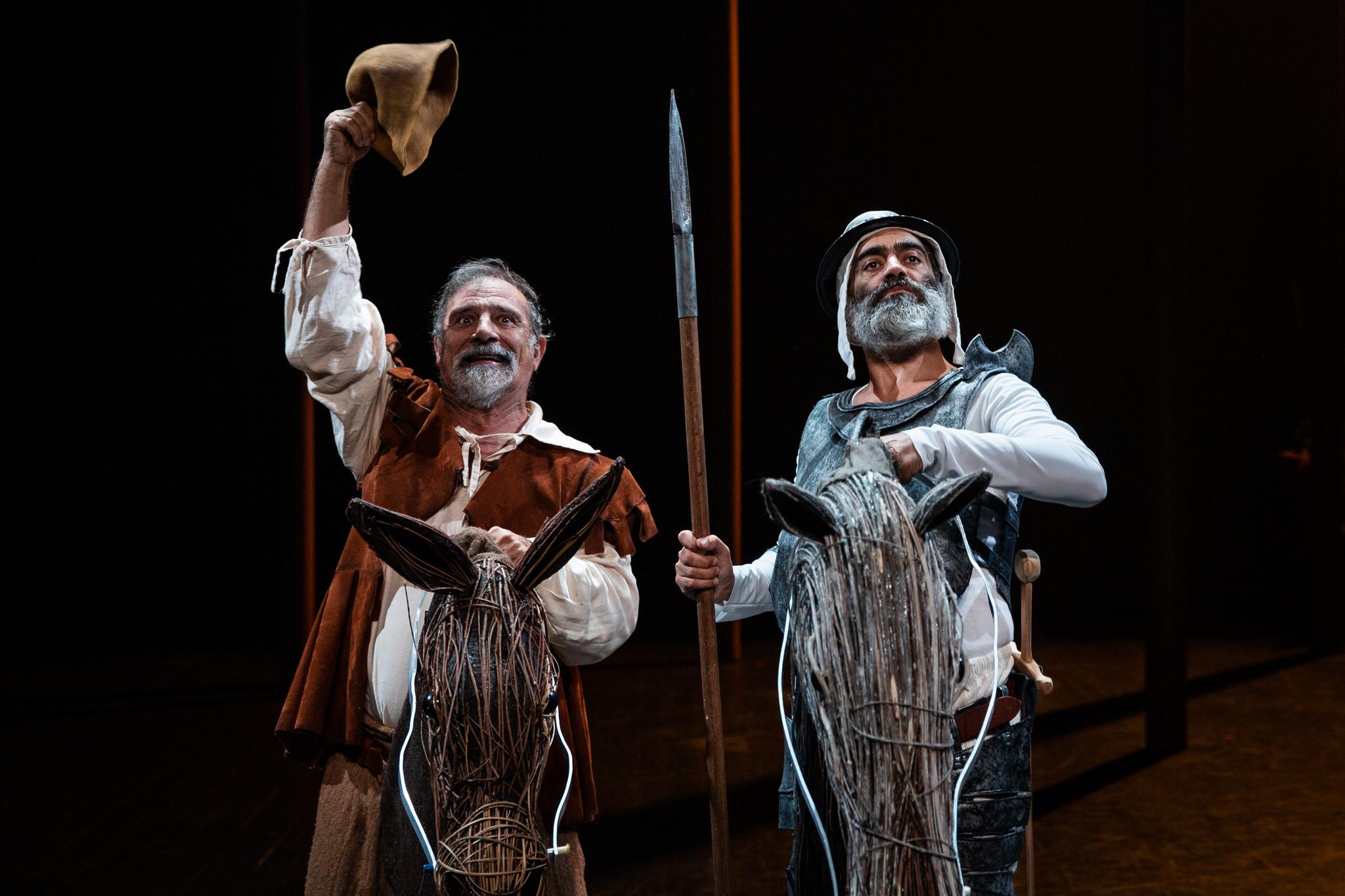 Teatro D. Quixote_pedro_figueiredo_-5.jpg