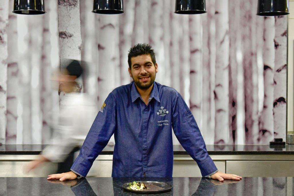Chef Tiago Bonito (2).jpg
