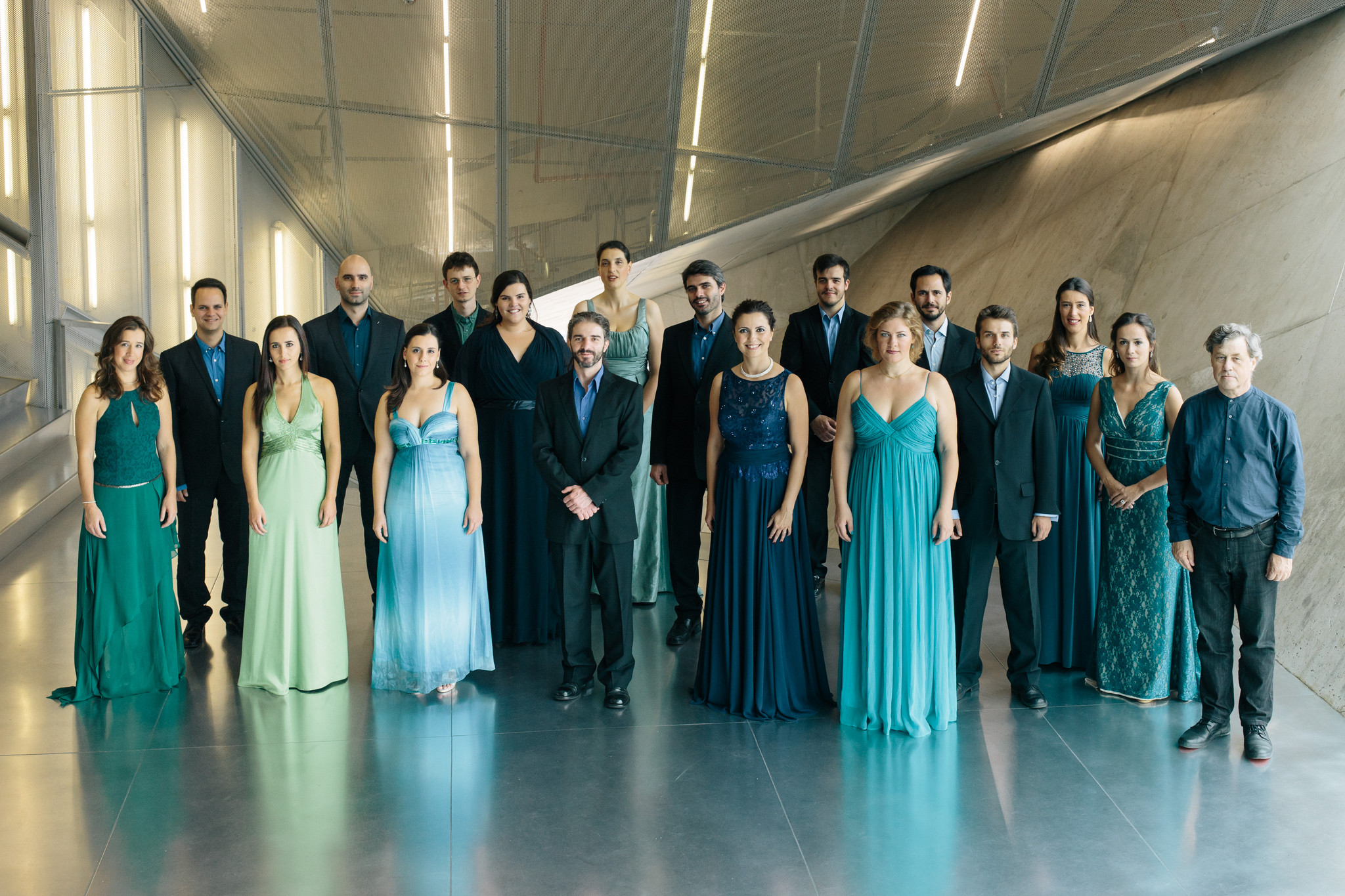 Coro Casa da Musica.1jpg.jpg