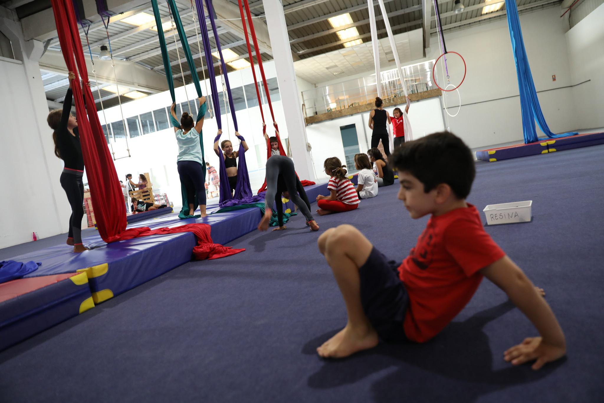 DT-aula-de-circo-25.jpg