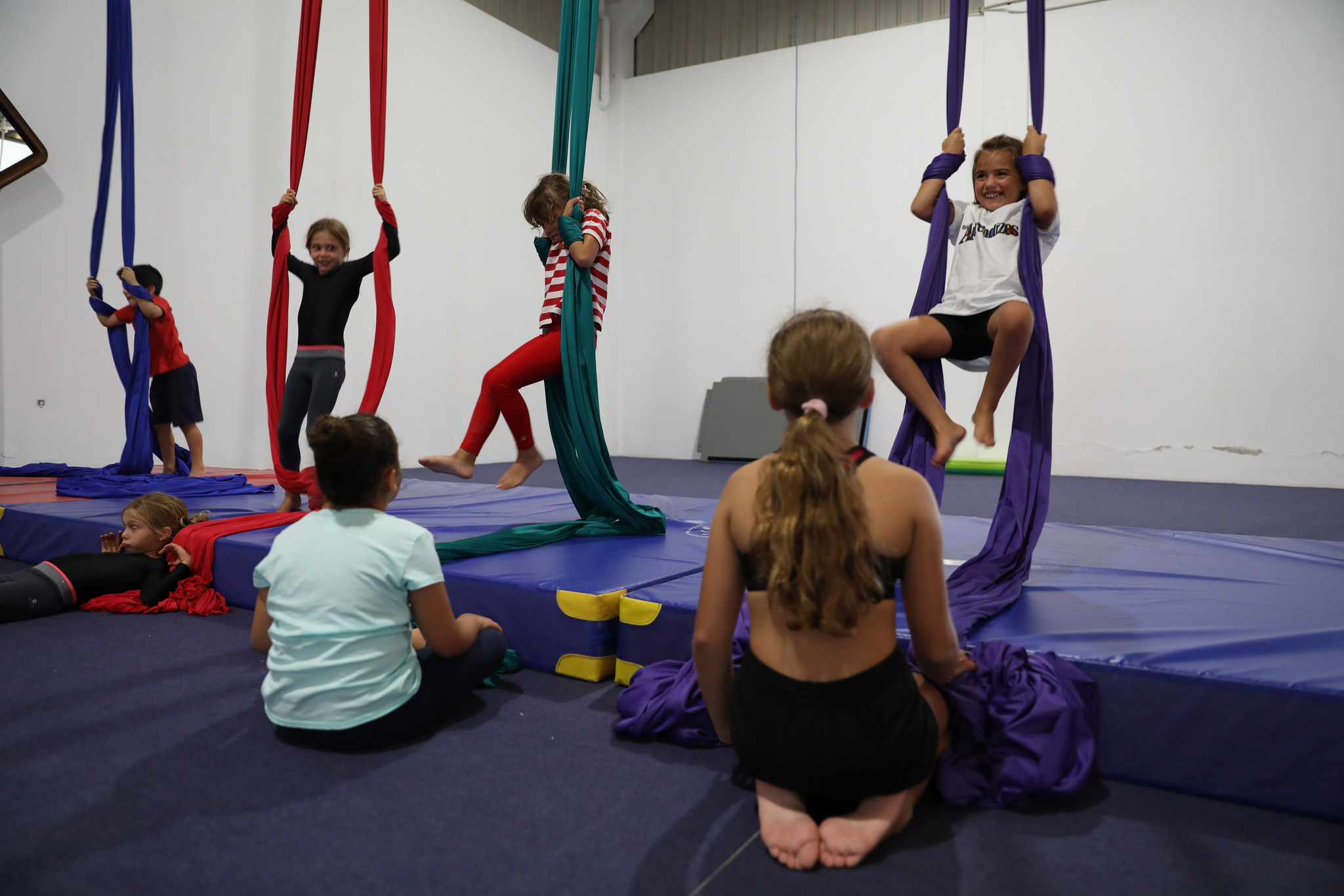 DT-aula-de-circo-24.jpg