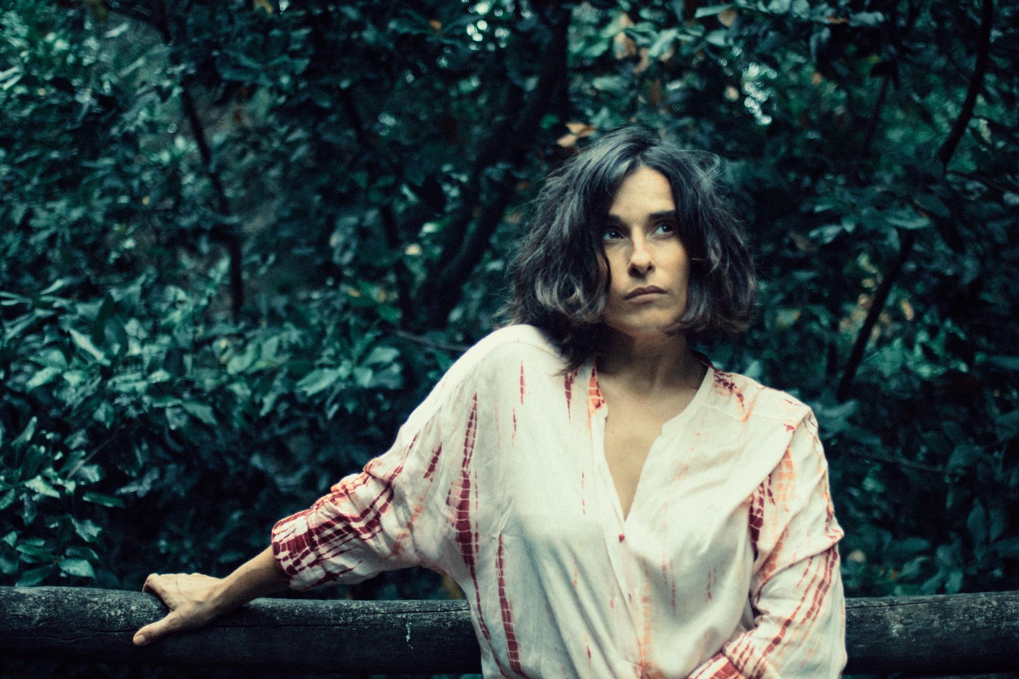 Cristina Branco 2018(c )JoanaLinda - Biblioteca dos Músicos.jpg