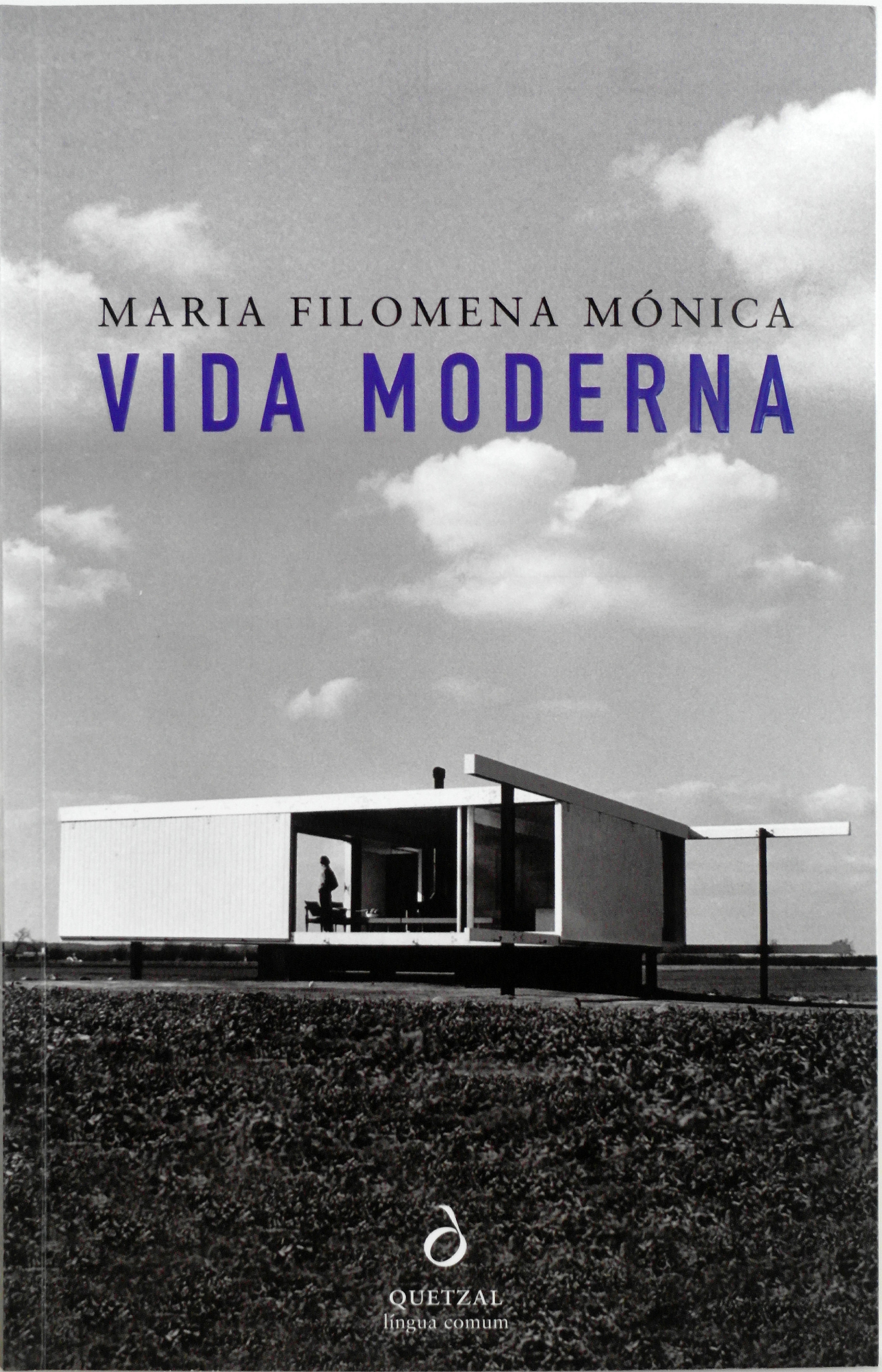 Livro Vida moderna 01.JPG