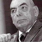 Loureiro dos Santos: O general que privilegiava a honra às honrarias