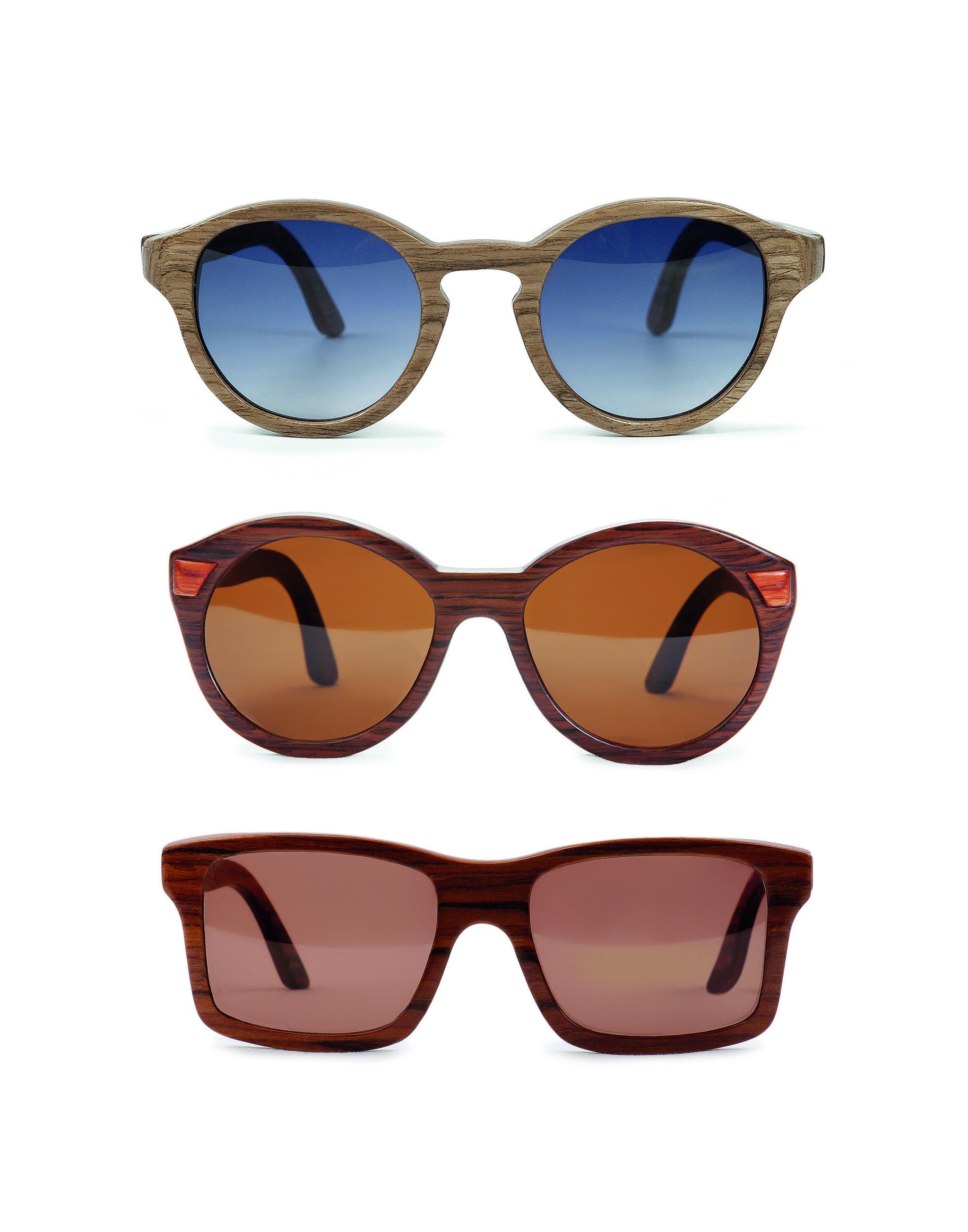 oculos2.jpg