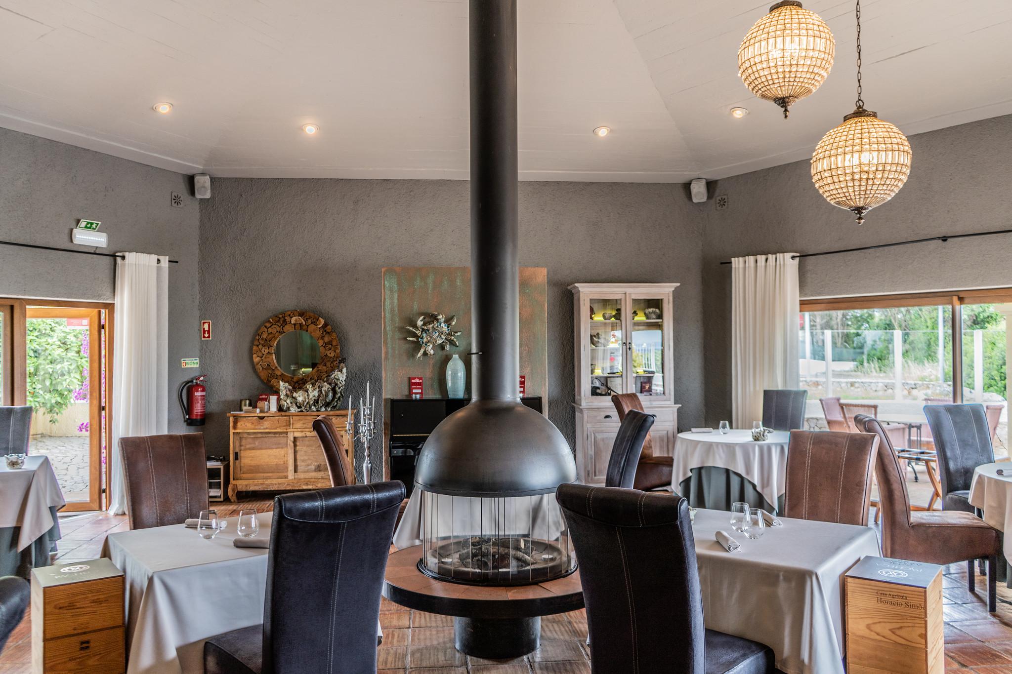 Restaurante Bon Bon GUI03023.jpg