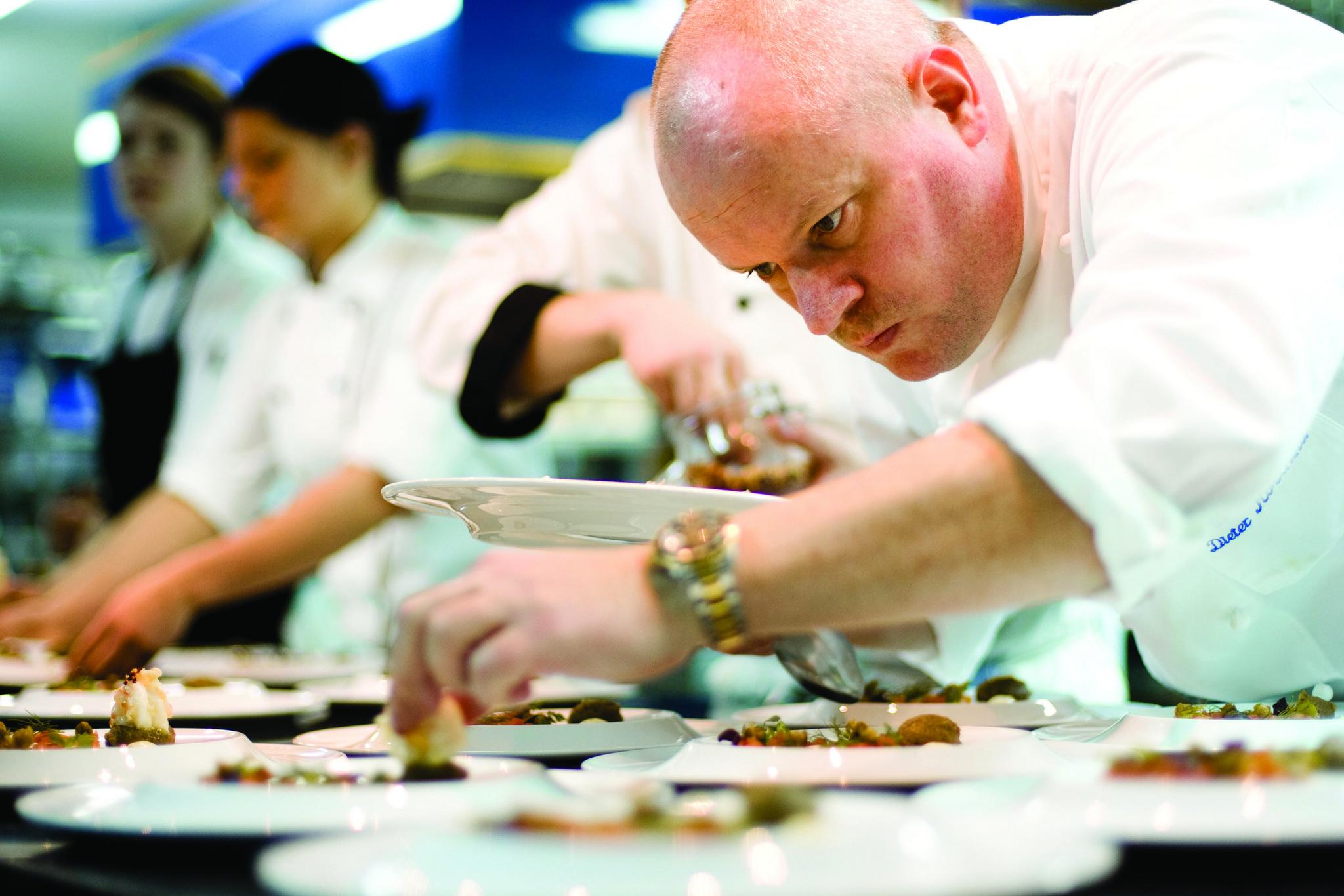 chef dieter koschina_vila joya.jpg