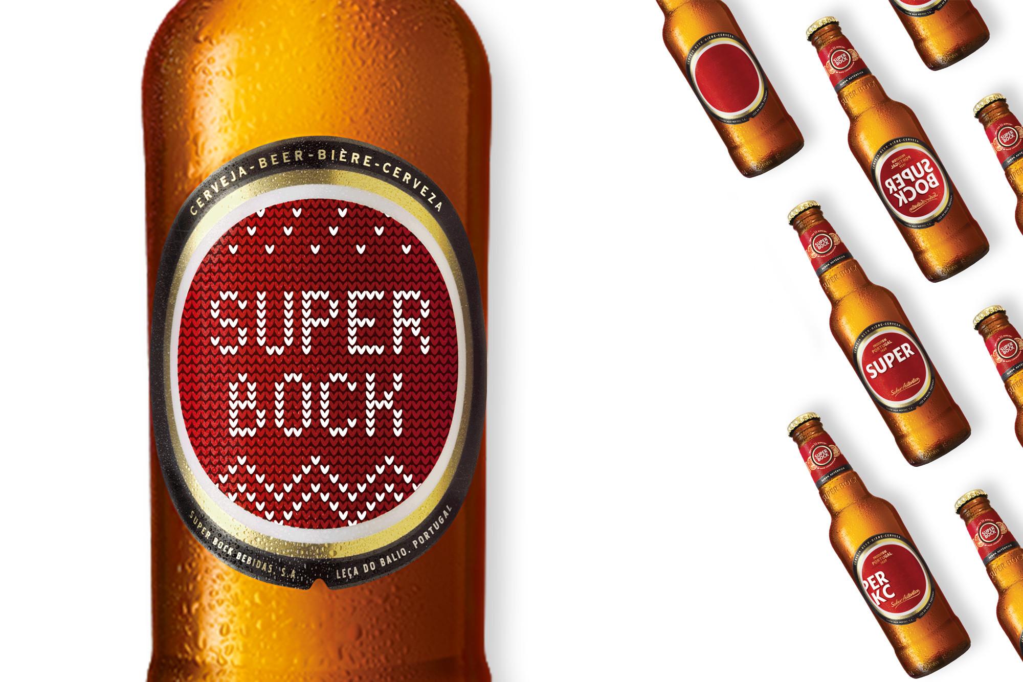 superbock-visao1.jpg