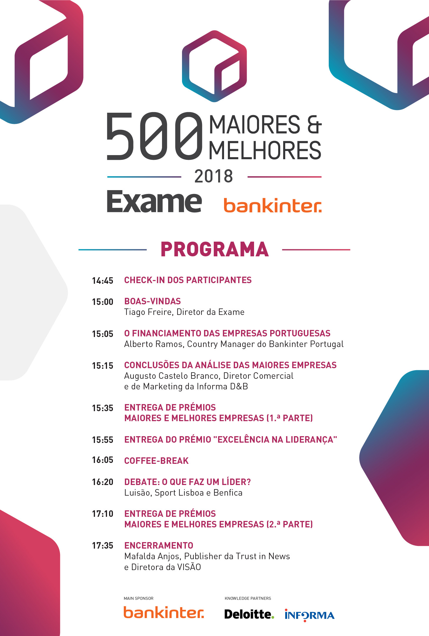 500_Programa.jpg