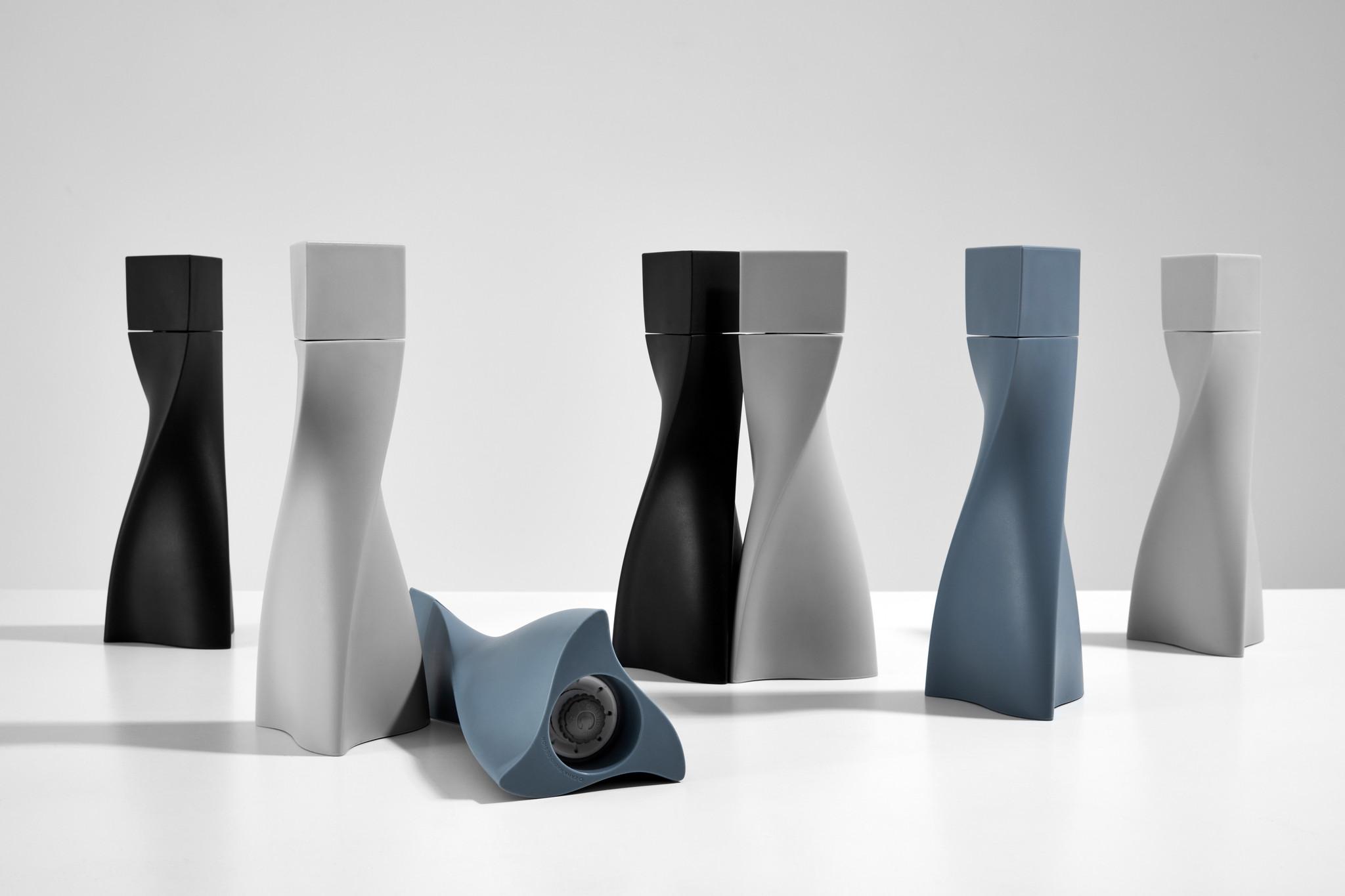 Zaha Hadid Design_Duo Salt and Pepper Grinder_08A.jpg