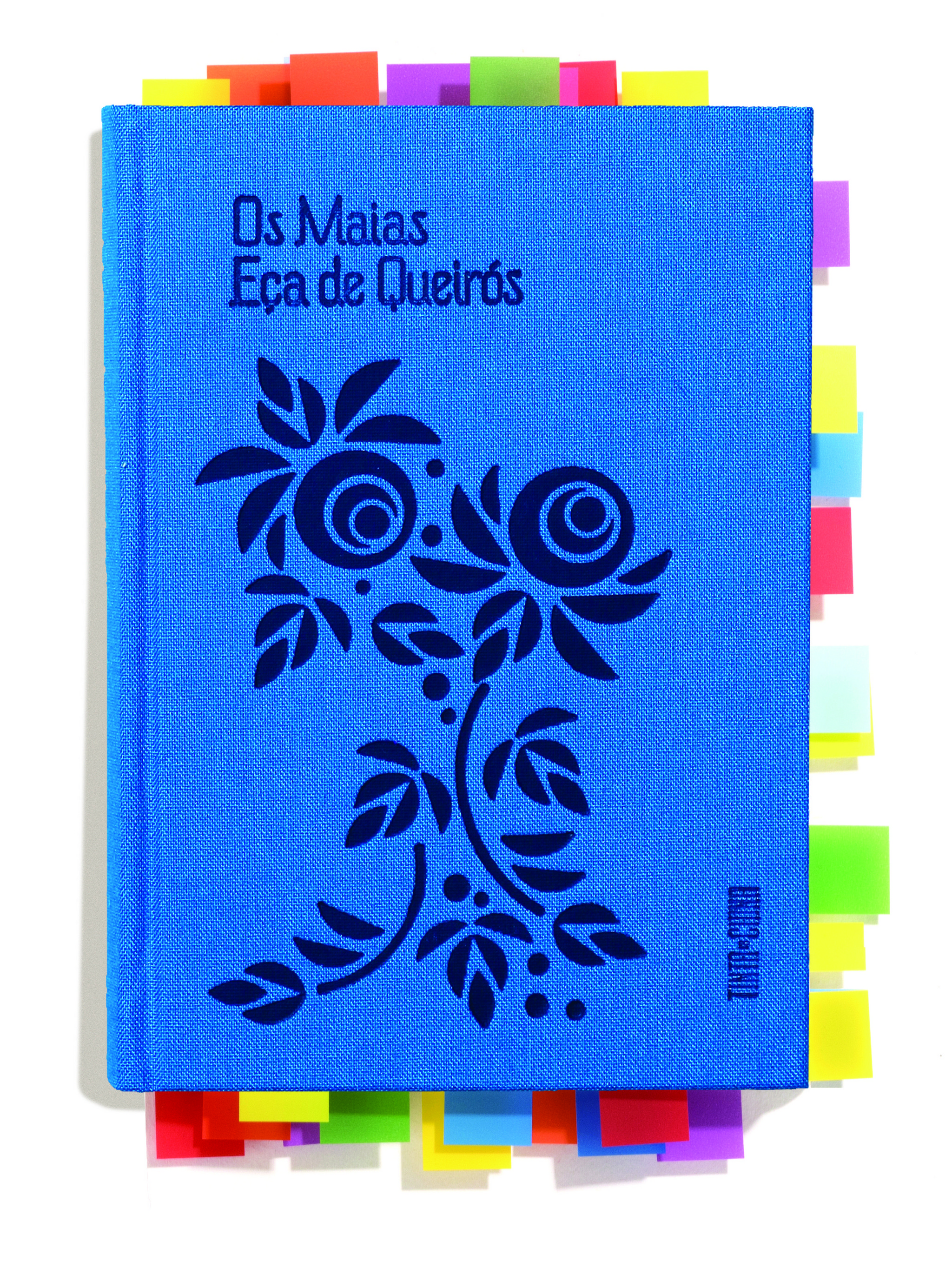maias livro post it.jpg