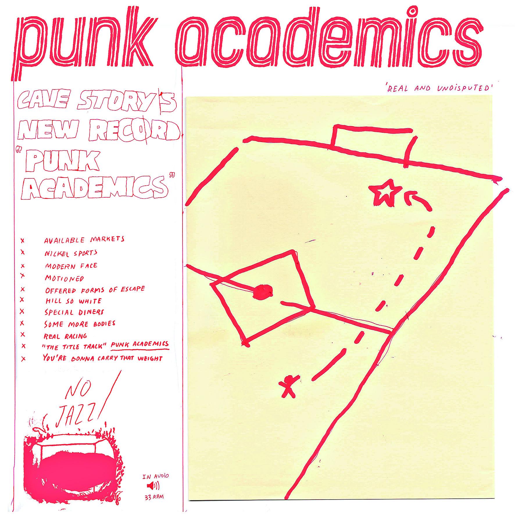 main cover front punk academics.jpg