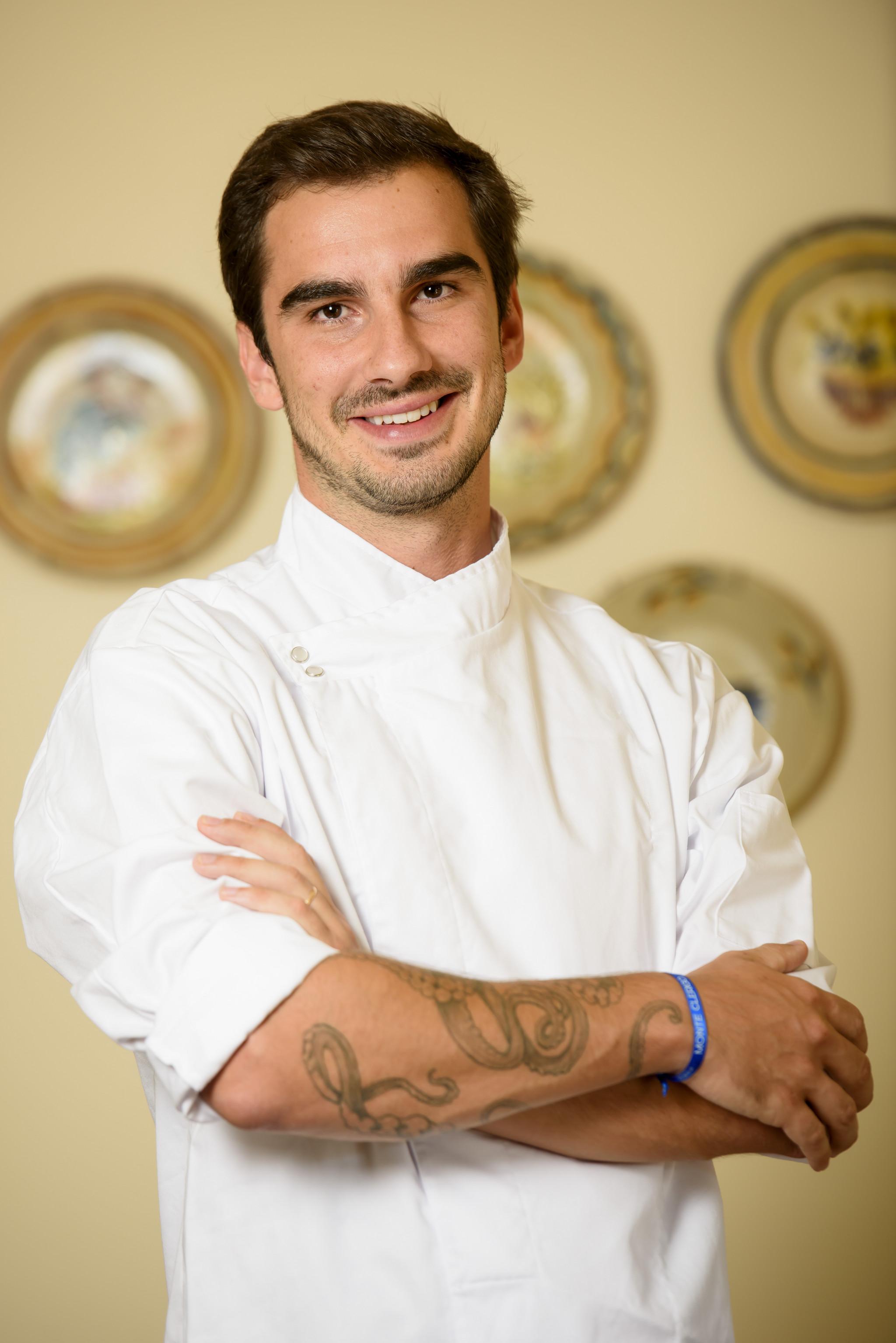Chef Nuno Mendes _TFR2959.jpg