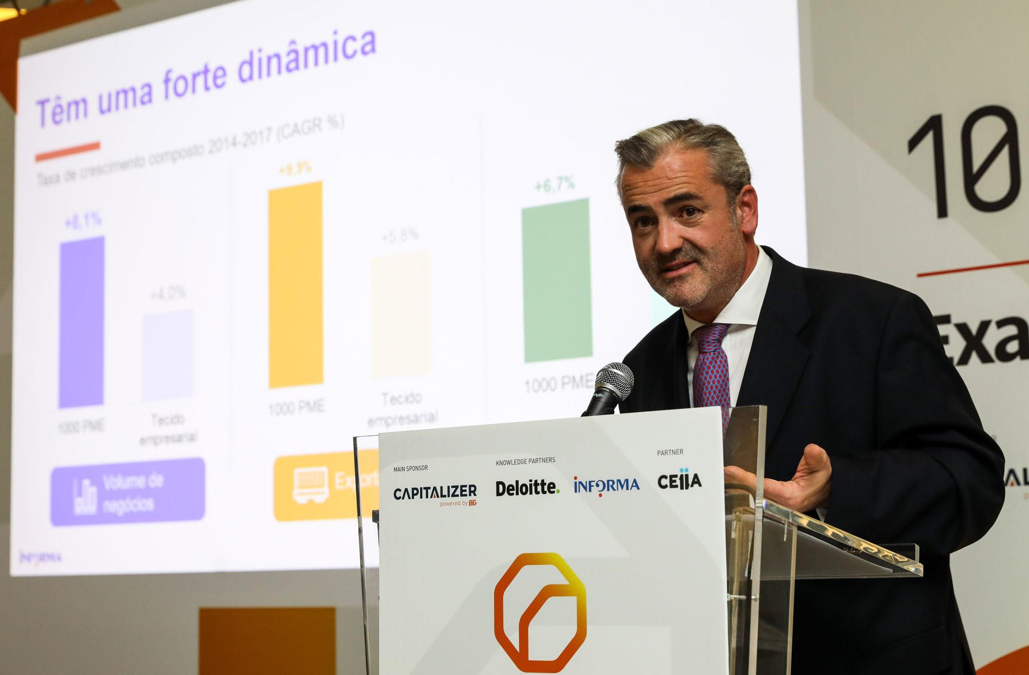 Augusto Castelo Branco Informa DB.jpg