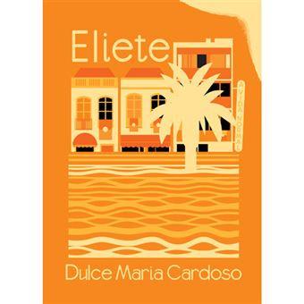 eliete-1.jpg