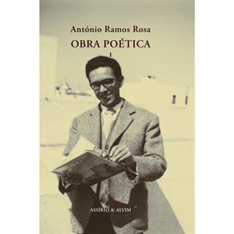 Ramosrosa-1.jpg