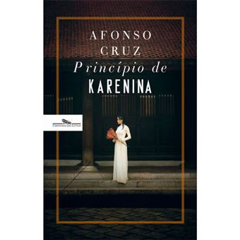Karenina-1.jpg