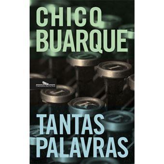 buarque-1.jpg
