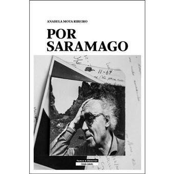 PorSaramago1.jpg