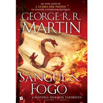 GeorgeMartin-1.jpg