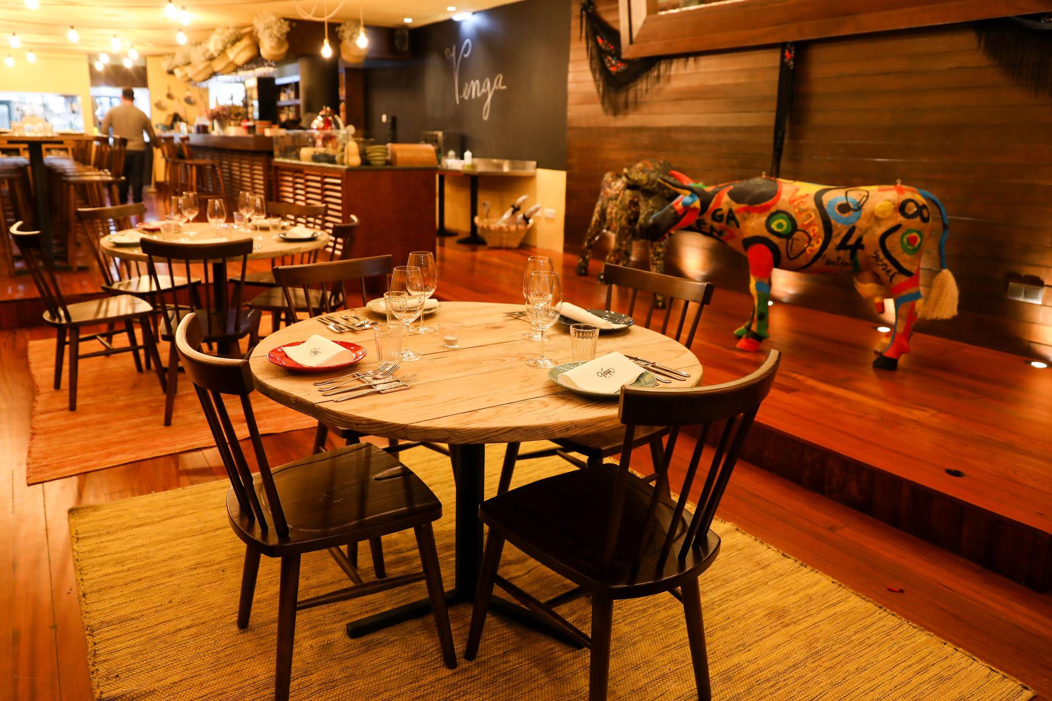 LM-Restaurante Venga 29-11-18-2.jpg