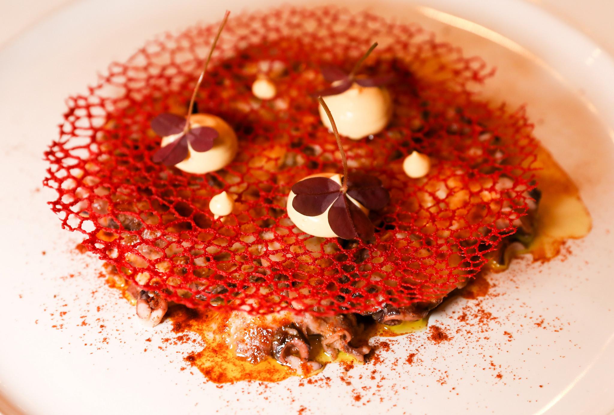 LM-Restaurante Venga 29-11-18-9.jpg