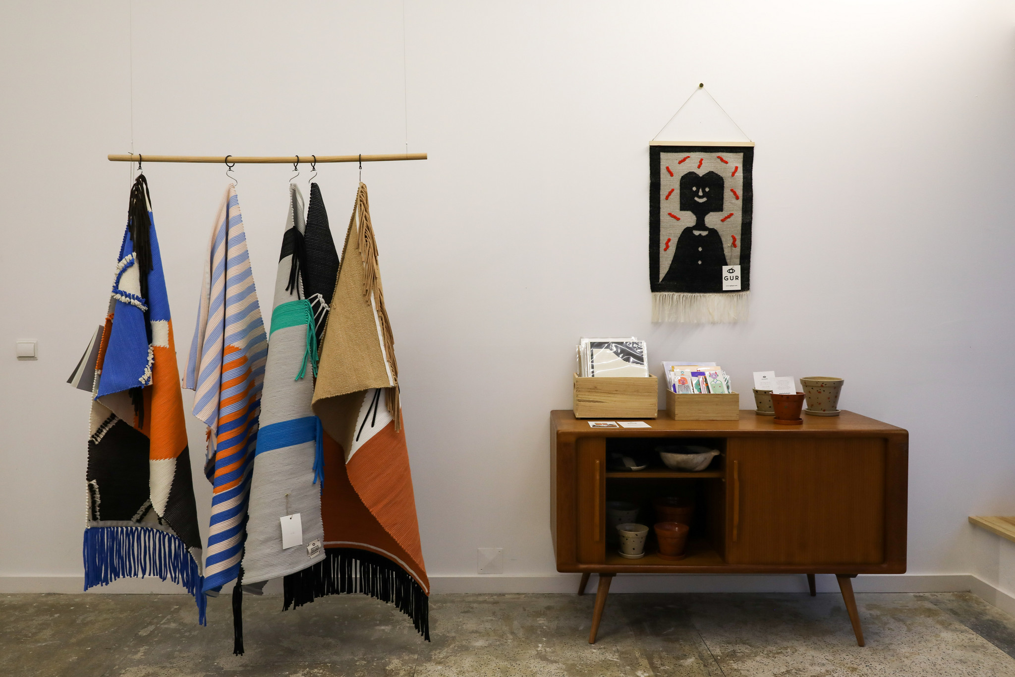 LM- galeria Senhora Presidenta 12-12-18.jpg