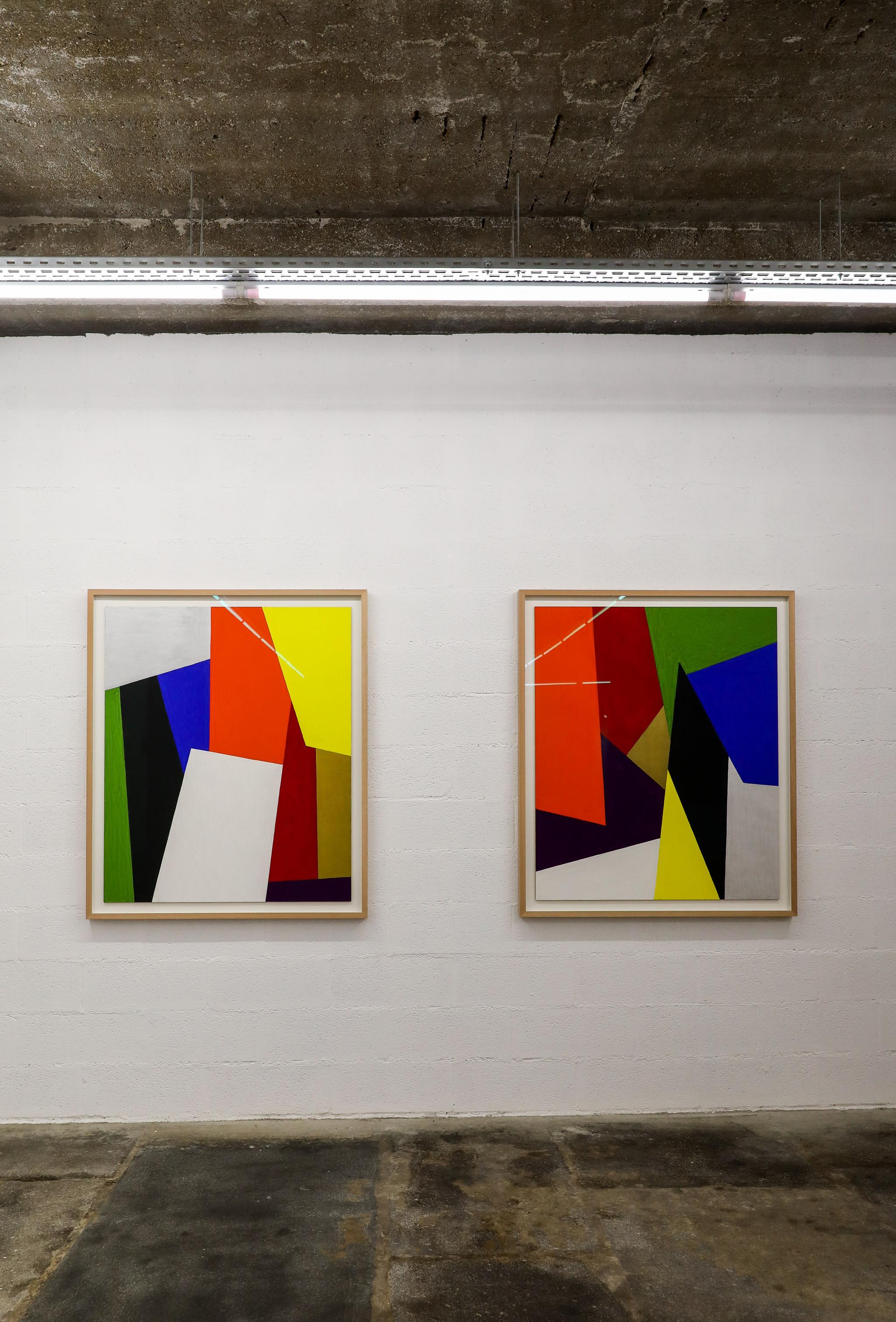 LM-Galeria Nuno Centeno 12-12-18-4.jpg