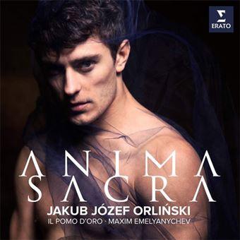 capa do disco Anima Sacra.jpg