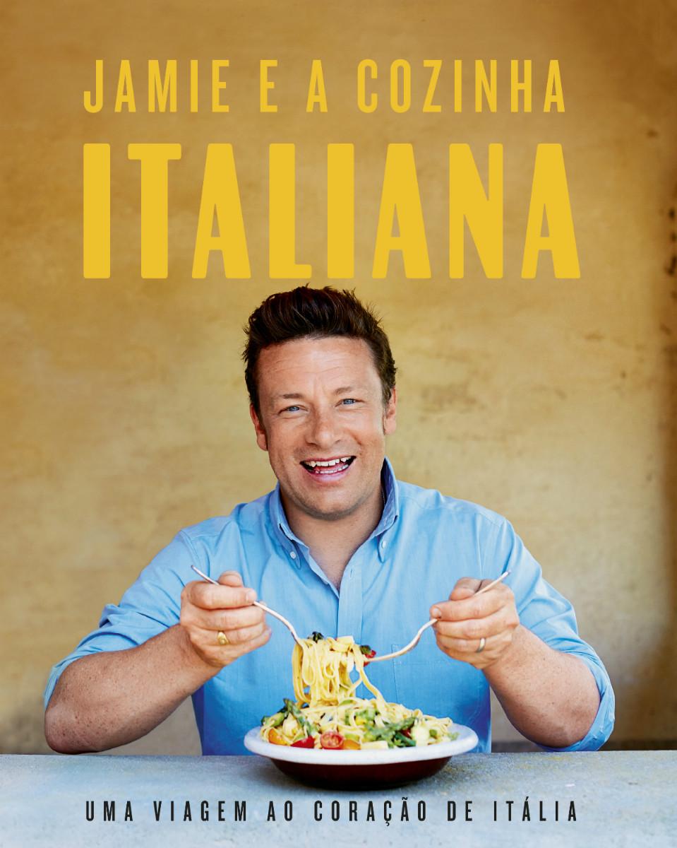 Jamie e a Cozinha Italiana.jpg