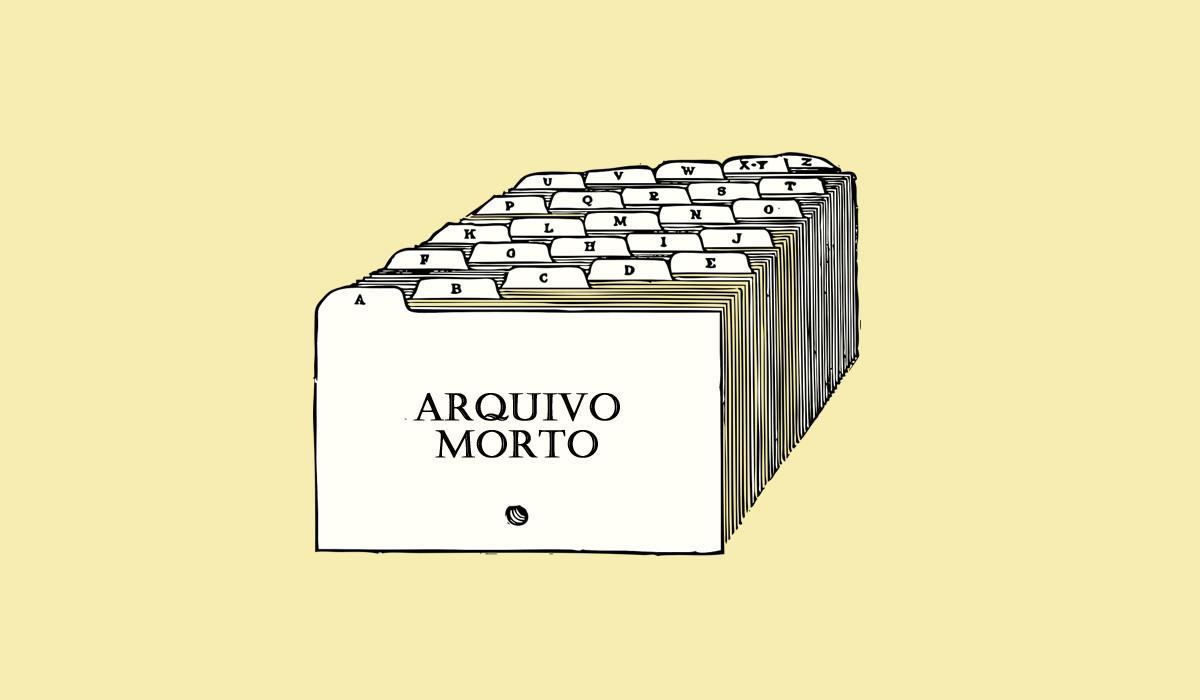 """""""Antro de ladrões e homossexuais"""": O urinol no País do """"Verão Quente"""""""