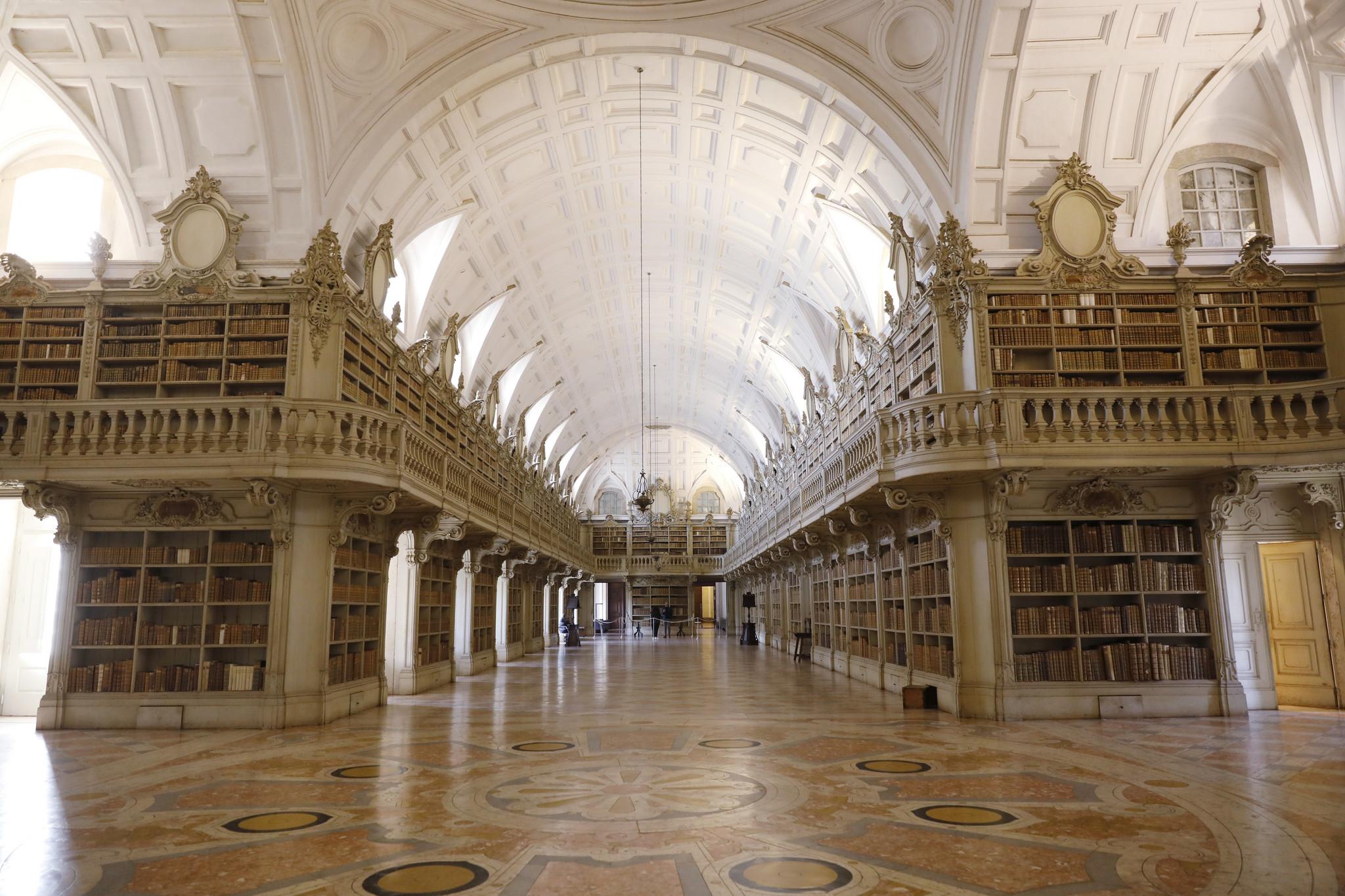 MB Biblioteca Mafra 01A.jpg