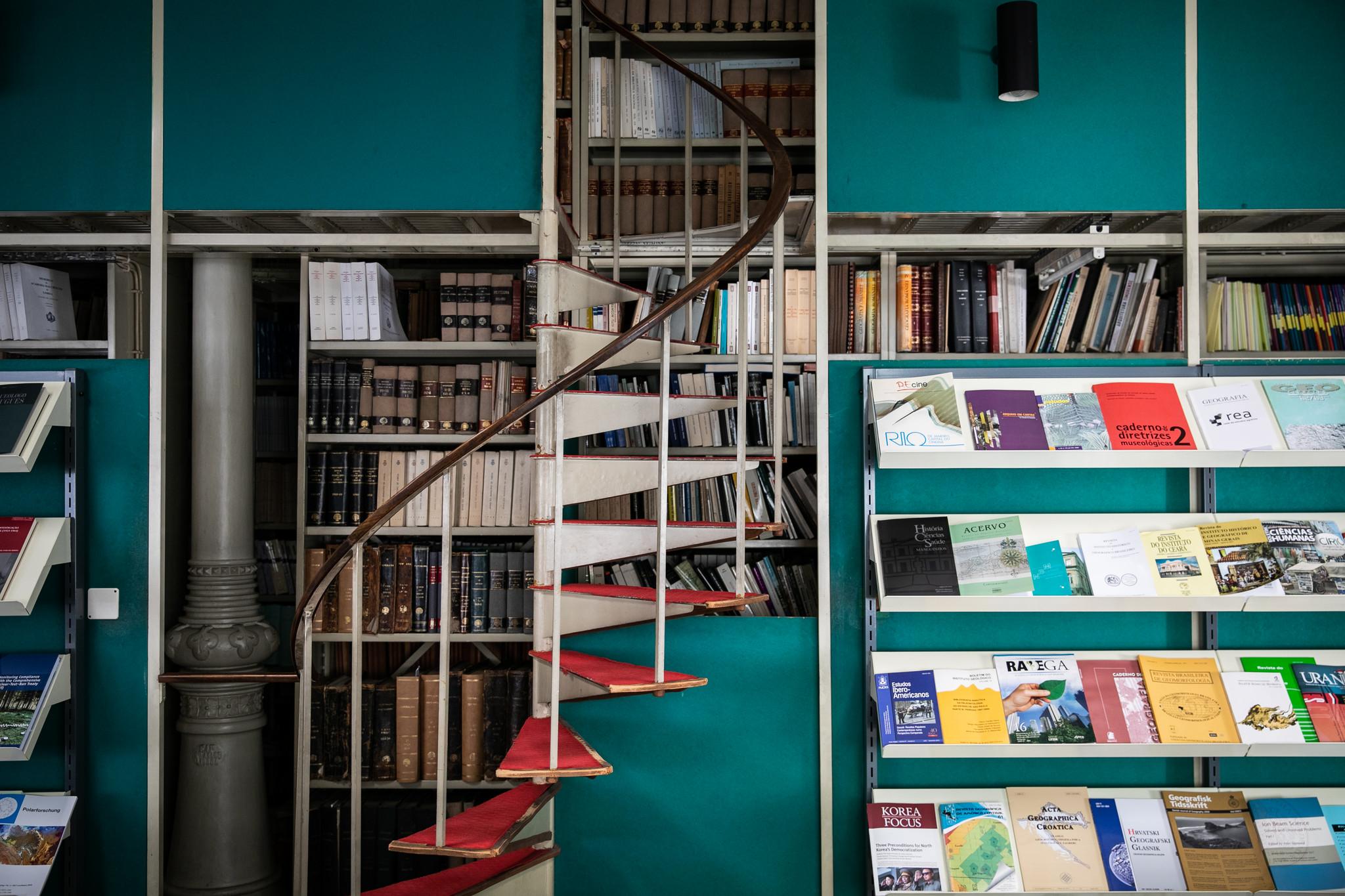 DT Biblioteca Sociedade Geografia -16.jpg