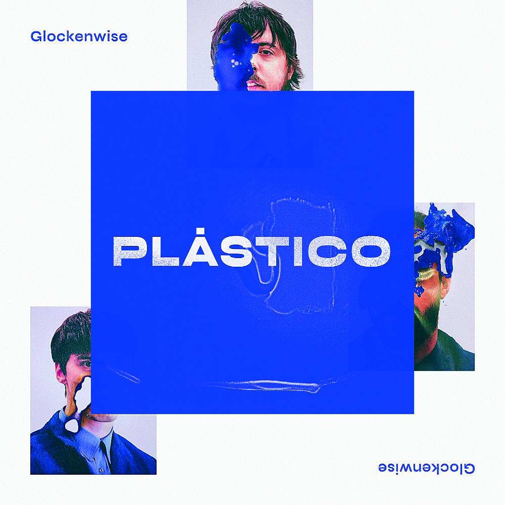 Glockenwise-Plastico_02.jpg