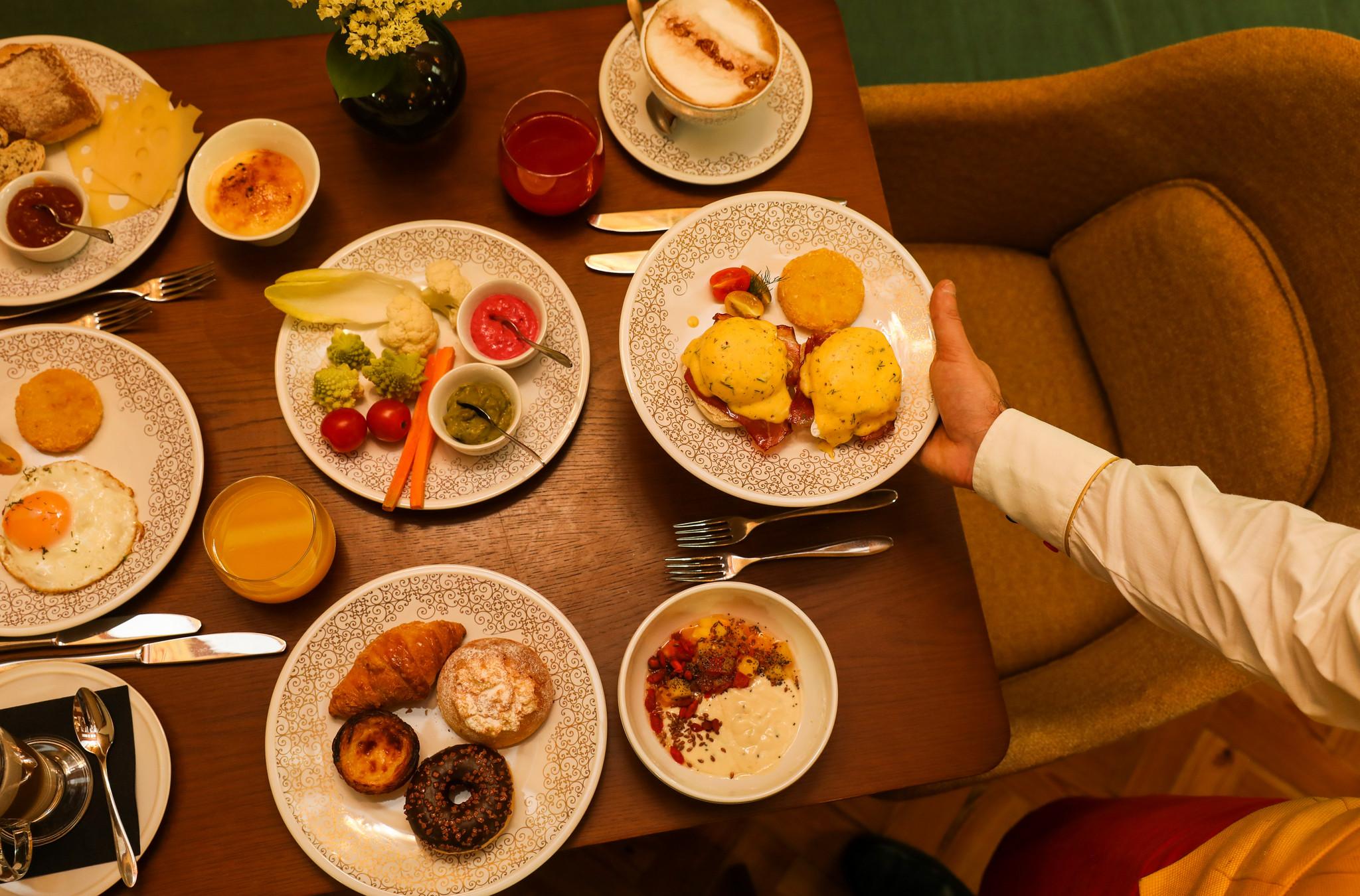 LM-Peq almoço hotel Infante Sagres-4.jpg
