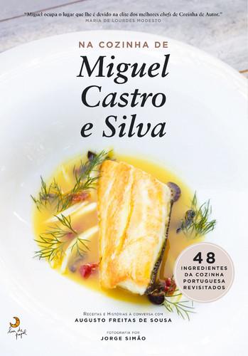 500_9789892337265_miguel_castro_silva.jpg