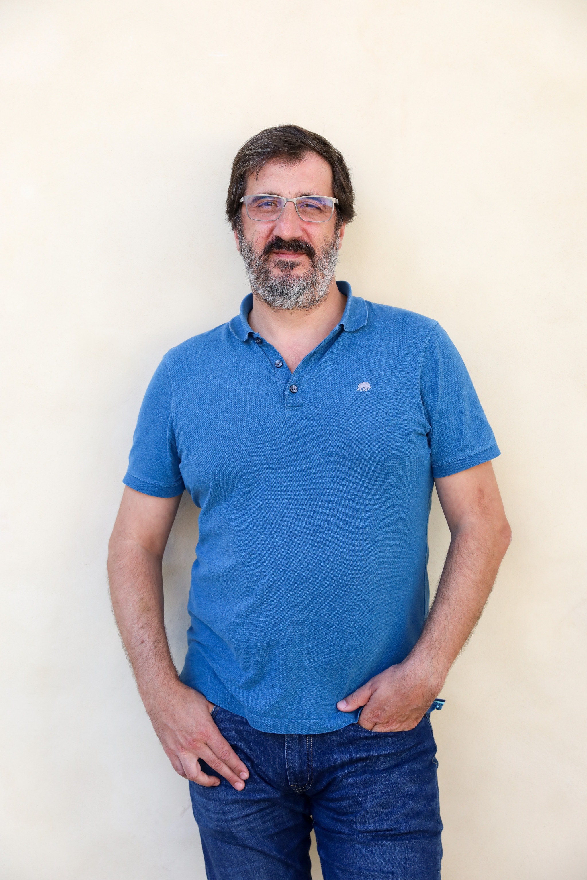 LM-PEDRO GUEDES.jpg