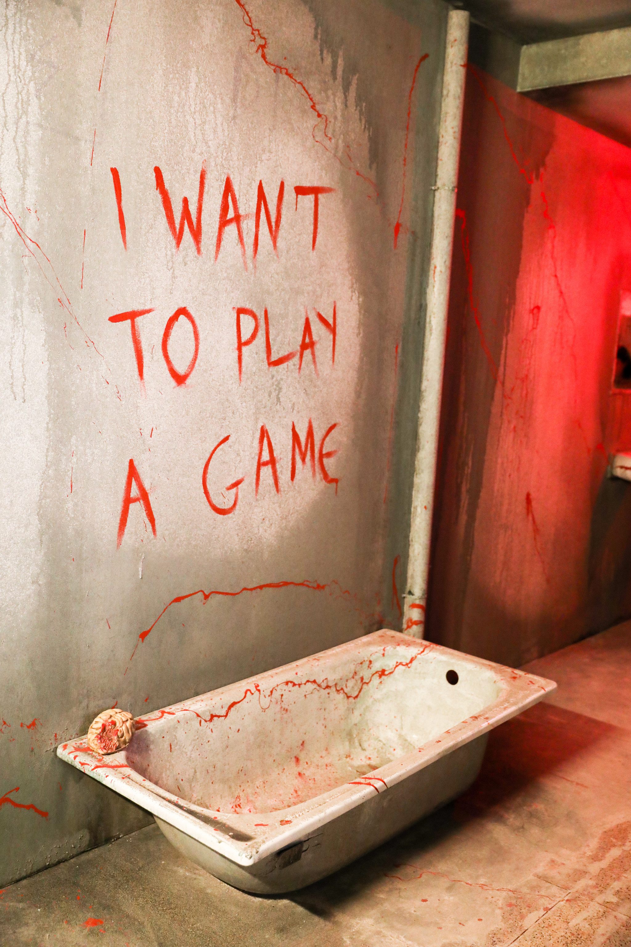 LM-Escape game Over-6.jpg