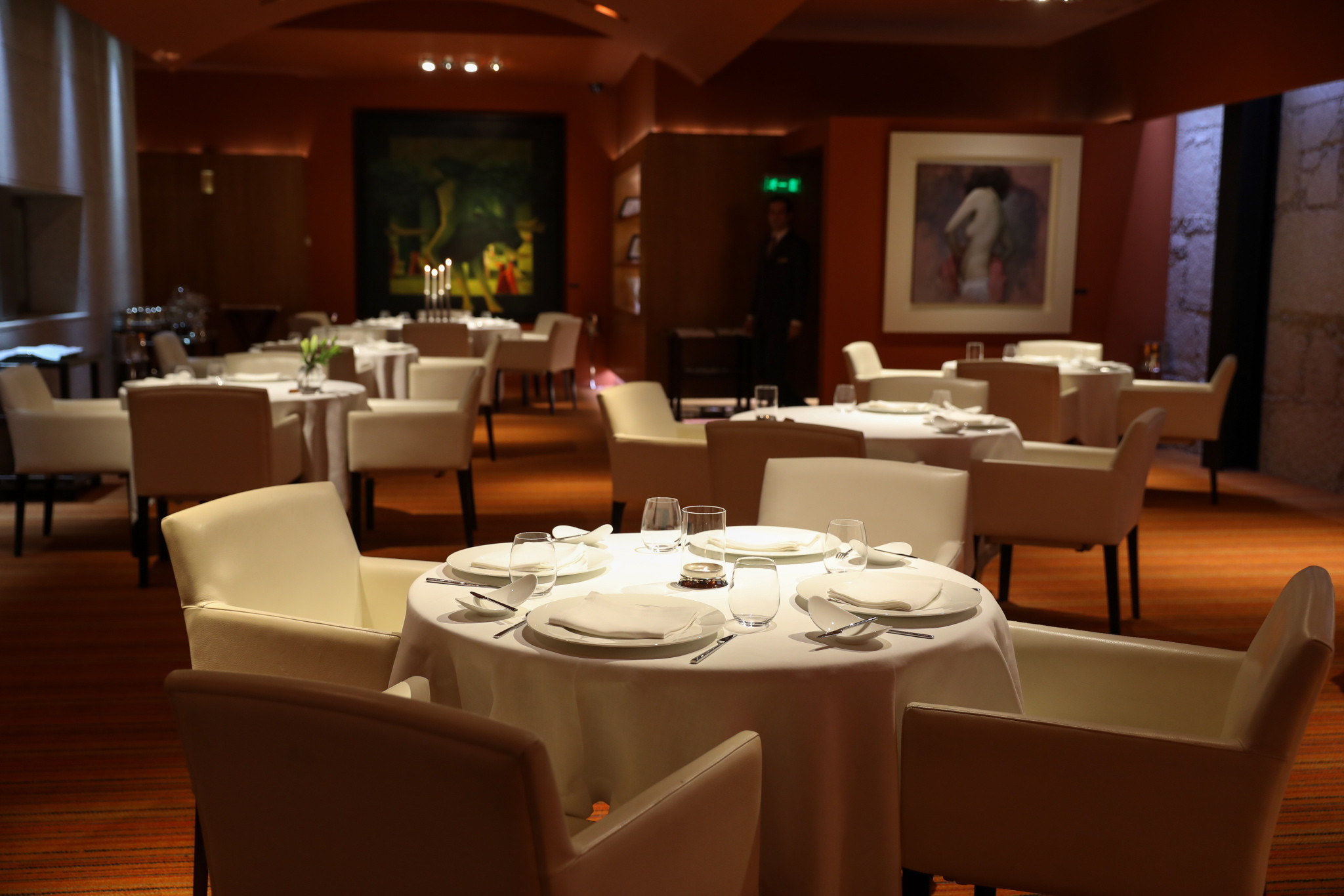 2048_LM Restaurante Egoista 10.jpg