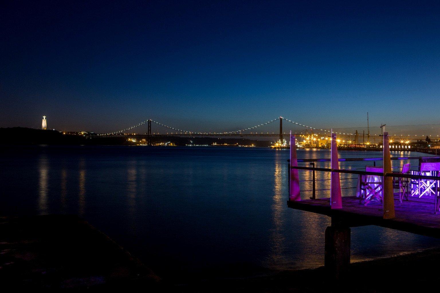 MONTE MAR Lisboa_vista.jpg