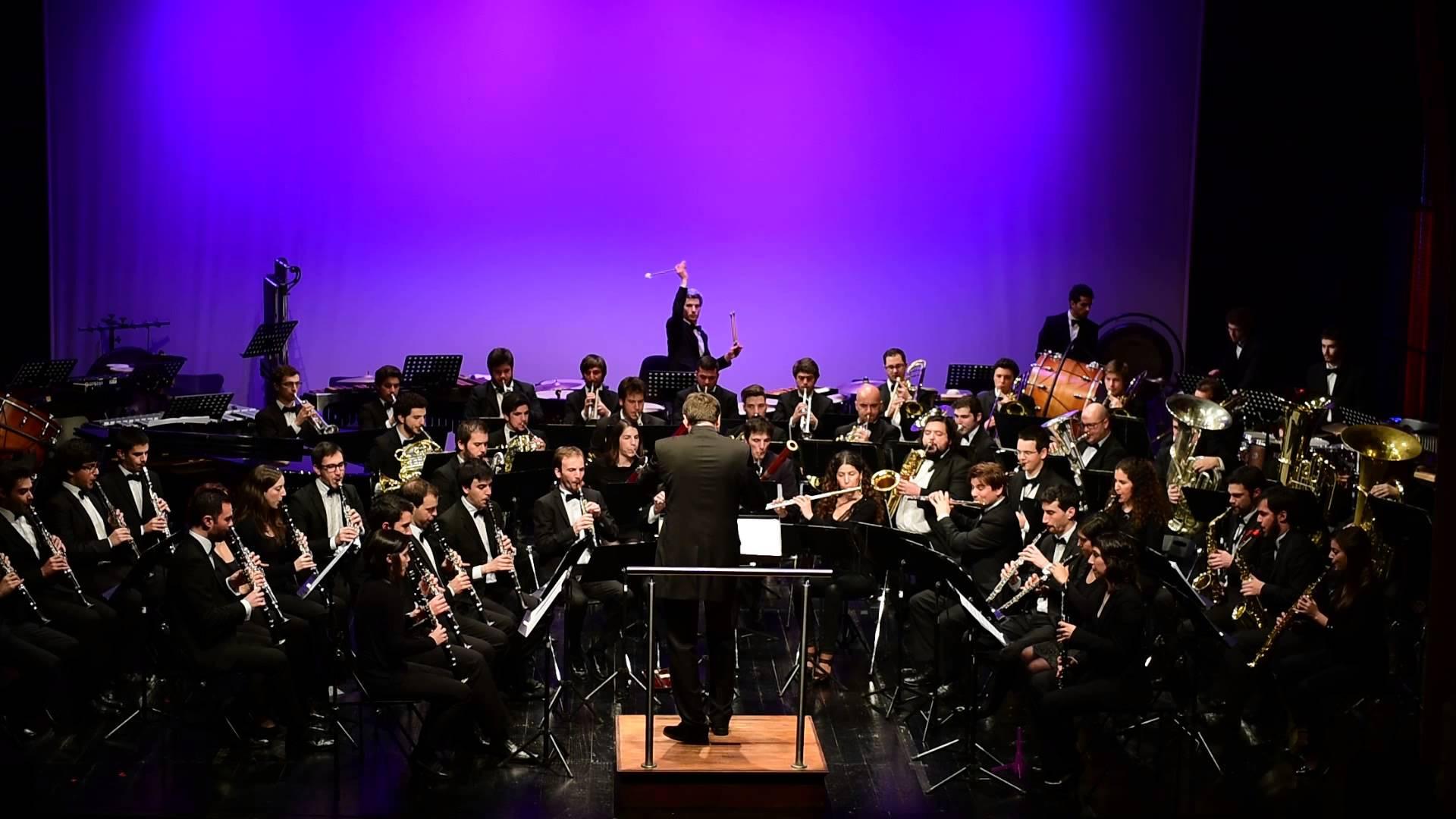 Banda Sinfónica Portuguesa ~625.jpg