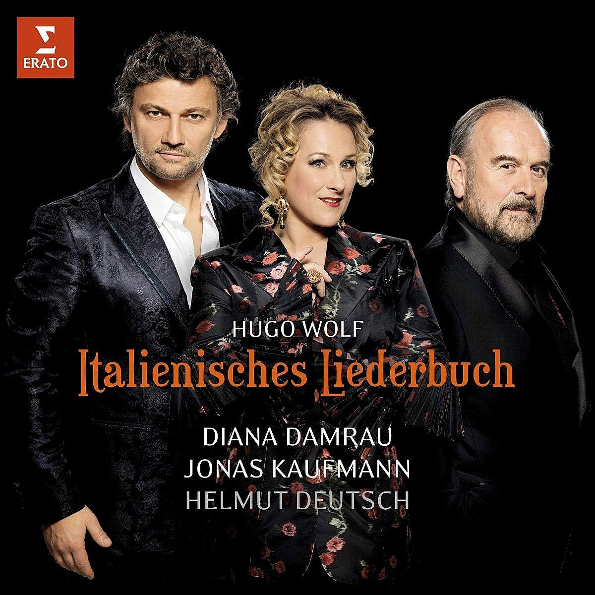 Wolf-Italienisches-Liederbuch.jpg