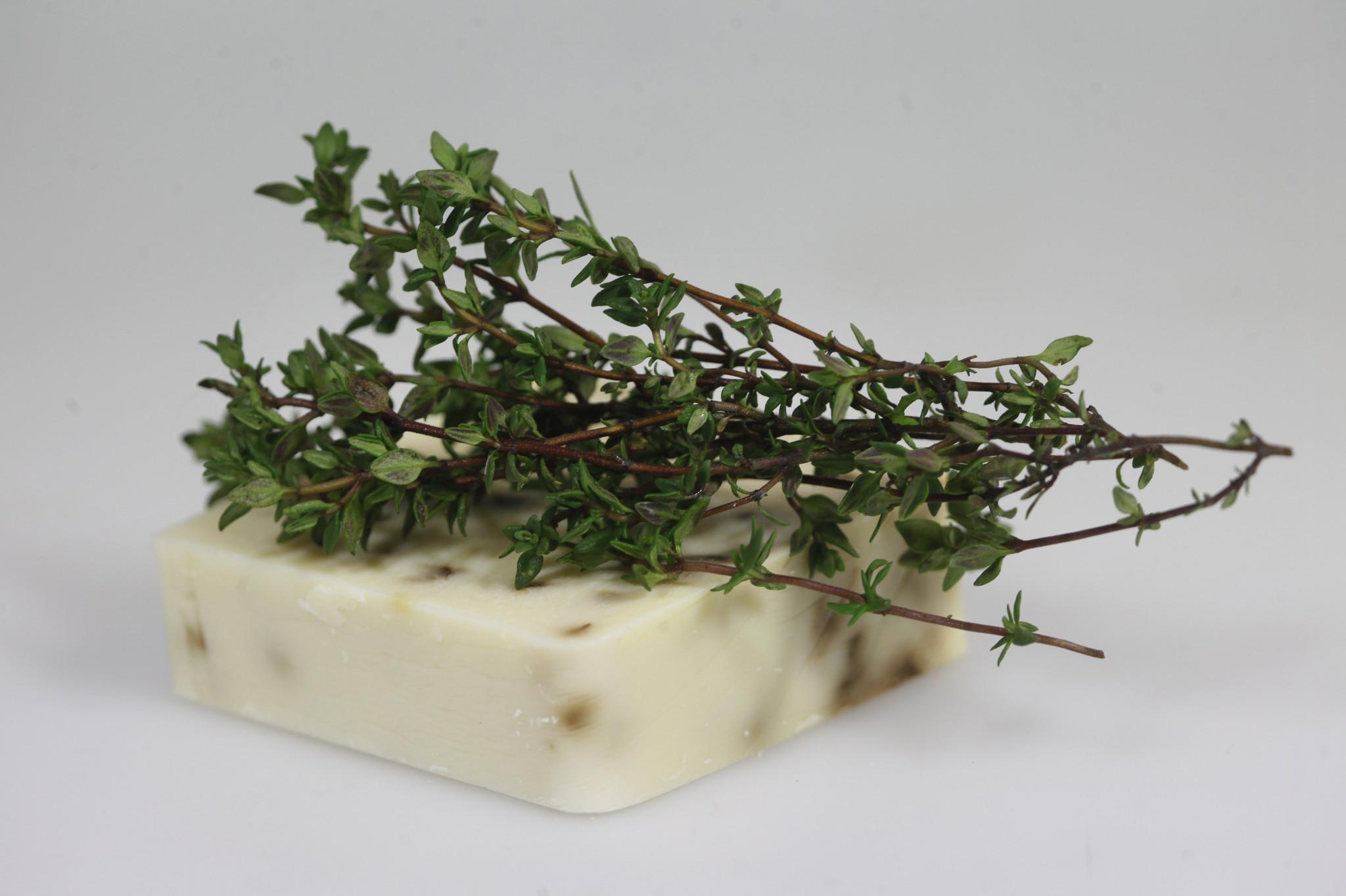 mb sabonetes olivae 60.jpg
