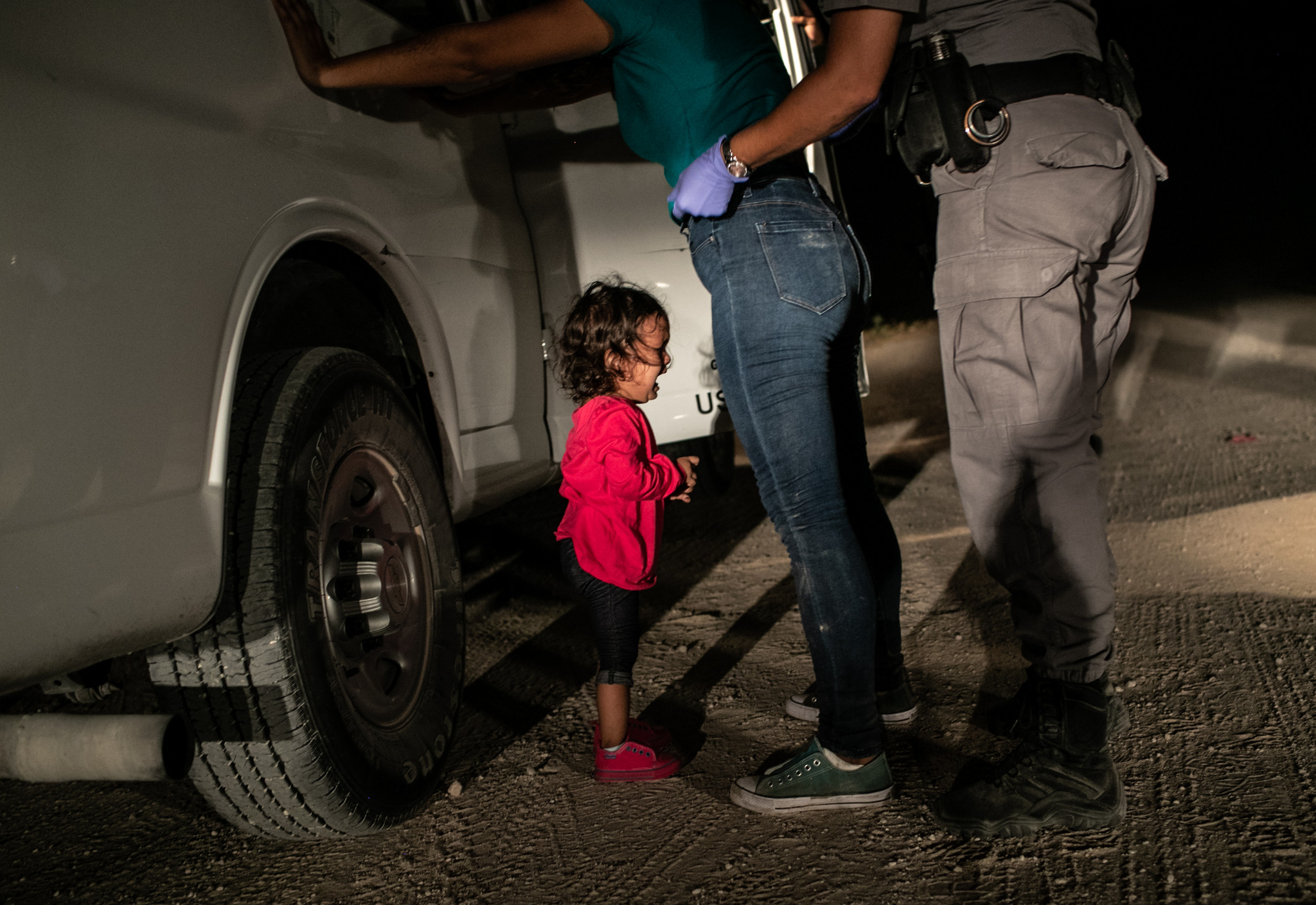 134_John Moore_Getty Images.jpg