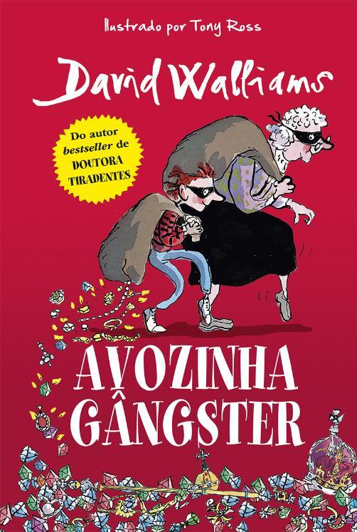 «Avozinha Gângster».jpg