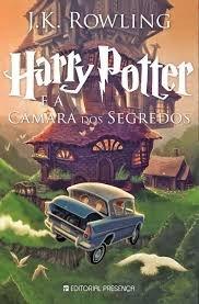 «Harry Potter e a Câmara dos Segredos».jfif