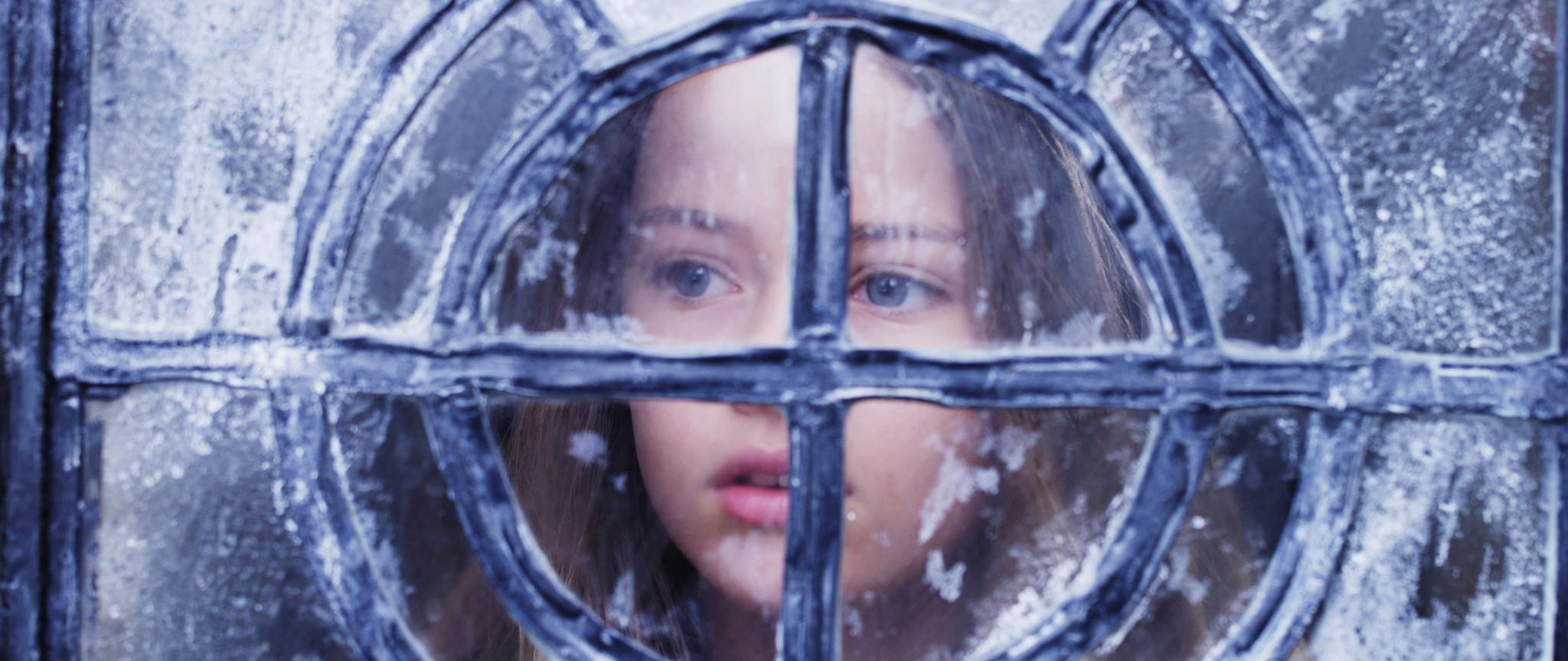 Kristina Pimenova looking out window.jpg