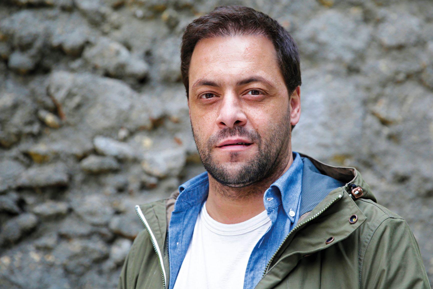 JCC António Zambujo 06A.jpg